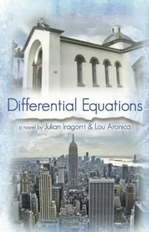 Differential Equations  by Lou Aronica & Julian Iragorri