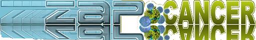 Zap Caner Website