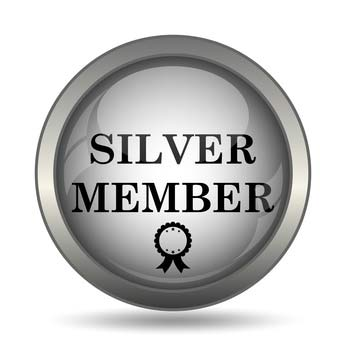 Silver VIP Membership