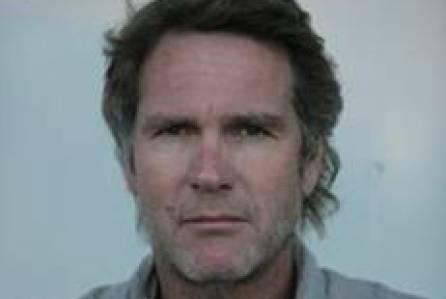 'Longmire's Robert Taylor Joins Prehistoric Shark Tale 'Meg'